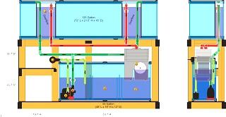 Click image for larger version  Name:Aquarium Plan Rev 2 Small.jpg Views:238 Size:120.1 KB ID:225503