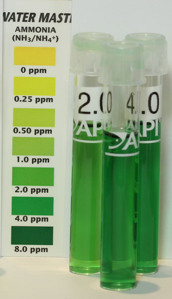 Click image for larger version  Name:ammonia tank.jpg Views:42 Size:60.5 KB ID:229919