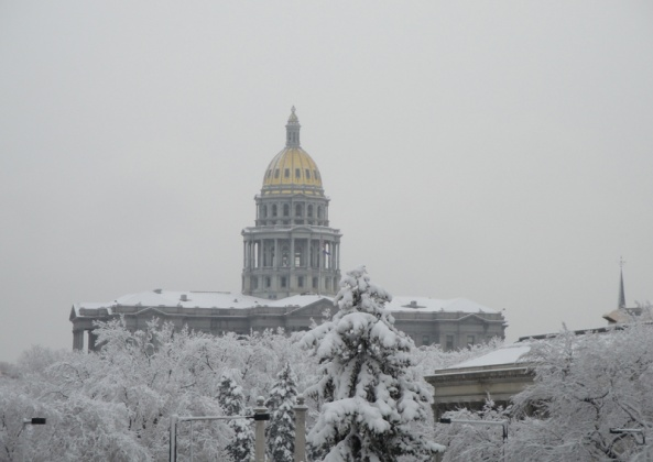 Click image for larger version  Name:Capitol - WINTER - 01.jpg Views:34 Size:59.4 KB ID:23150