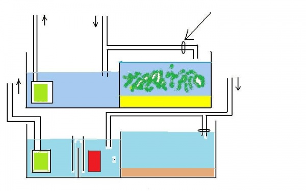 Click image for larger version  Name:exanple sumps.jpg Views:75 Size:40.7 KB ID:23635