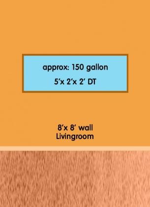 Click image for larger version  Name:WT livingroom side.jpg Views:62 Size:29.2 KB ID:24124