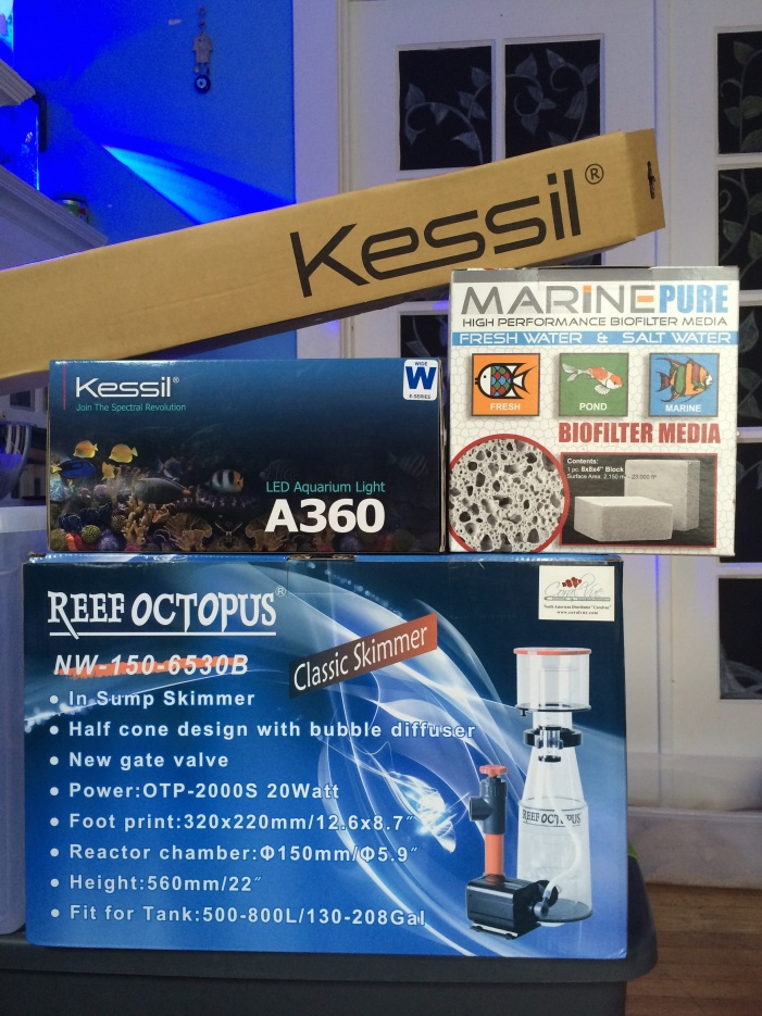 Click image for larger version  Name:reeftoys.jpg Views:47 Size:256.8 KB ID:243101