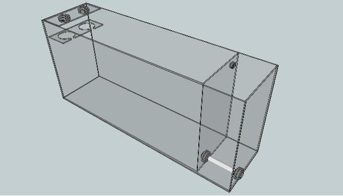 Click image for larger version  Name:Sump drawing.jpg Views:51 Size:21.5 KB ID:24548