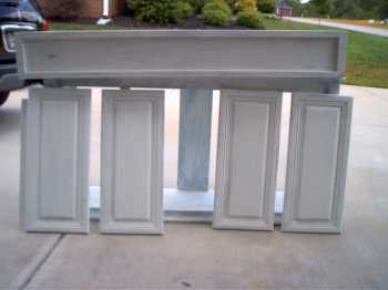 Click image for larger version  Name:Stand and Canopy in primer.jpg Views:45 Size:68.3 KB ID:24575