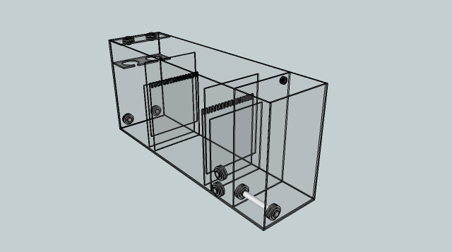 Click image for larger version  Name:Sump drawing.jpg Views:49 Size:55.3 KB ID:24577
