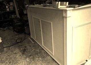 Click image for larger version  Name:maple cabinet.jpg Views:112 Size:160.6 KB ID:245933