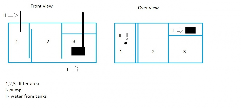 Click image for larger version  Name:ertert1.jpg Views:58 Size:57.8 KB ID:253037