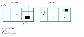 Click image for larger version  Name:ertert1.jpg Views:63 Size:57.8 KB ID:253037