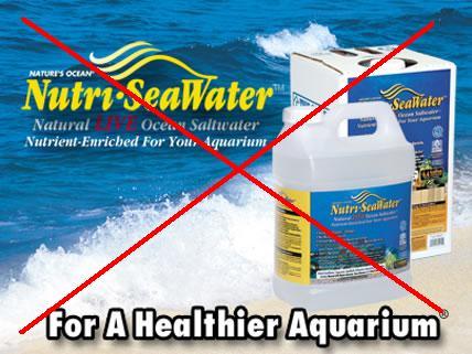 Click image for larger version  Name:NutriSeawater.jpg Views:51 Size:34.3 KB ID:25493
