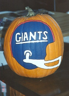 Click image for larger version  Name:giants-pumpkin.jpg Views:68 Size:134.0 KB ID:25848
