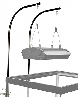 Click image for larger version  Name:Aquaticlife Stand Light Fixtur Hangers.jpeg Views:102 Size:19.2 KB ID:26339