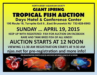 Click image for larger version  Name:NJAS Spring Auction 4-19-2015.jpg Views:70 Size:262.5 KB ID:267052