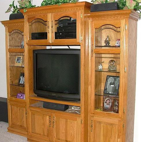 Click image for larger version  Name:WallUnit-1-1.JPG Views:26 Size:52.0 KB ID:272472