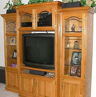 Click image for larger version  Name:WallUnit-1-1.JPG Views:58 Size:52.0 KB ID:272473