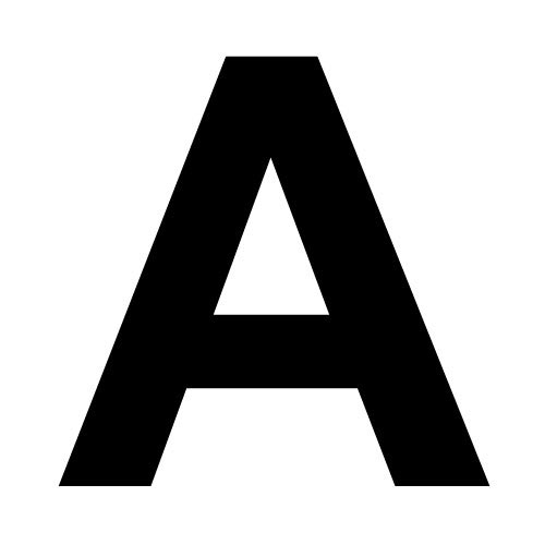 Click image for larger version  Name:ImageUploadedByAquarium Advice1435449067.121785.jpg Views:83 Size:22.4 KB ID:274382