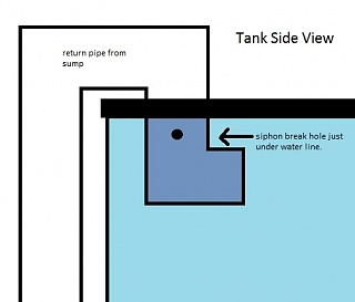 Click image for larger version  Name:Siphon hole pic.jpg Views:46 Size:13.7 KB ID:275381