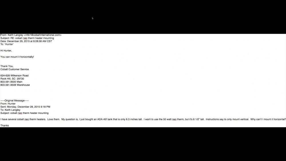 Click image for larger version  Name:Cobalt Email.jpg Views:135 Size:59.1 KB ID:282663