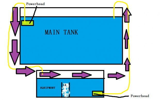 Click image for larger version  Name:Sump.jpg Views:209 Size:54.2 KB ID:29275