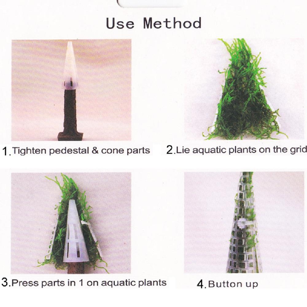 Click image for larger version  Name:Aquarium-Artificial-Xmas-Moss-Christmas-Tree-Fish-Tank-Simulation-Plant-Grow-Cultivation-Landsca.jpg Views:17 Size:238.2 KB ID:305146