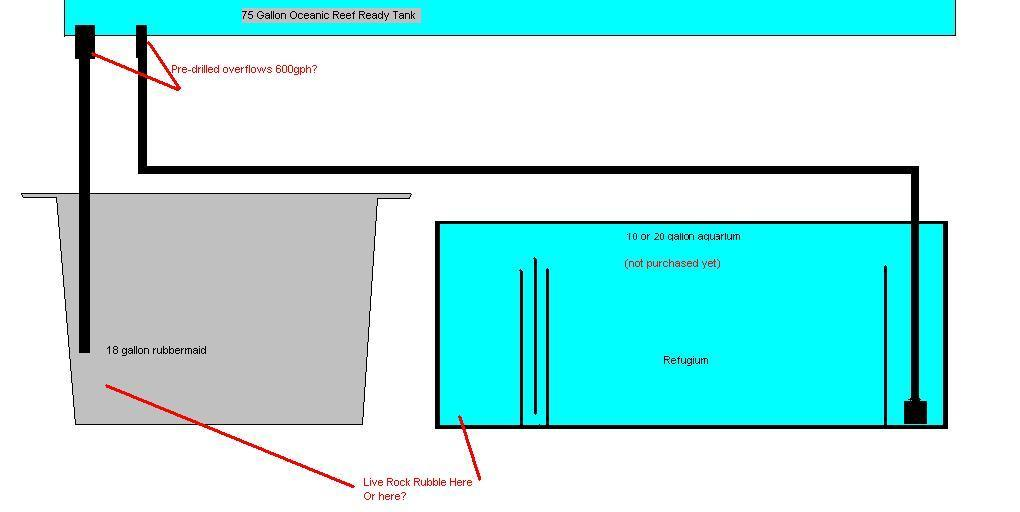 Click image for larger version  Name:my_sump.jpg Views:126 Size:36.6 KB ID:306