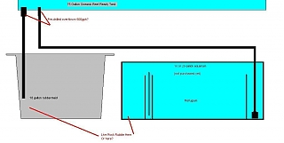 Click image for larger version  Name:my_sump.jpg Views:184 Size:36.6 KB ID:306