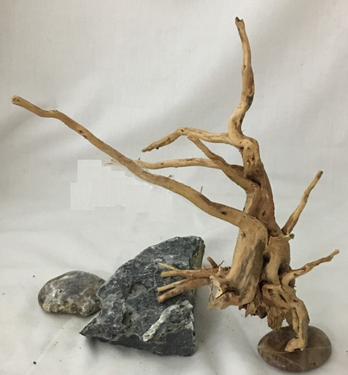Click image for larger version  Name:small driftwood.jpg Views:18 Size:99.6 KB ID:312248