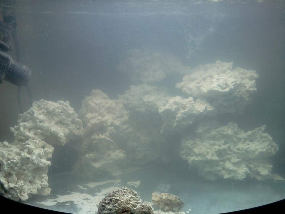 Click image for larger version  Name:cloudy setup 001.jpg Views:129 Size:180.1 KB ID:31387