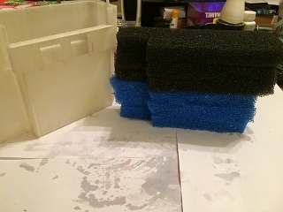 Click image for larger version  Name:Tidal 75 stacked foam.jpg Views:9 Size:180.3 KB ID:319917