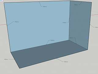 Click image for larger version  Name:Tank Idea.jpg Views:5 Size:26.1 KB ID:320726
