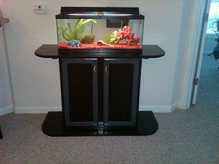 Click image for larger version  Name:tank stand14.jpg Views:81 Size:202.3 KB ID:35872