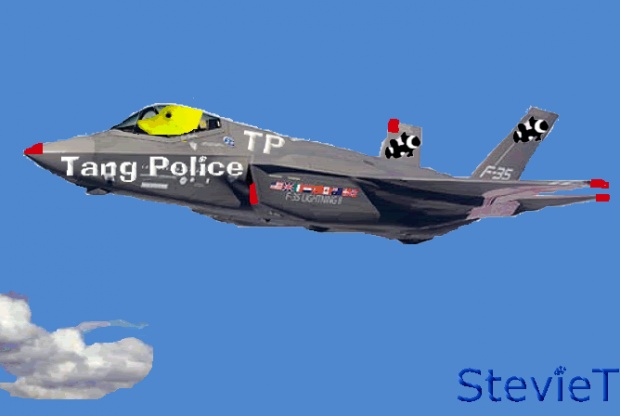 Click image for larger version  Name:TangPoliceJetGIF.jpg Views:54 Size:40.6 KB ID:36695