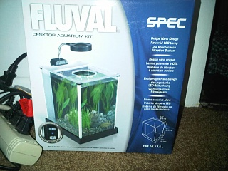 Click image for larger version  Name:fluval 1.jpg Views:320 Size:203.5 KB ID:36942
