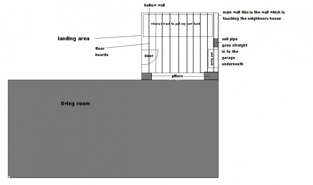 Click image for larger version  Name:room plan.jpg Views:190 Size:65.8 KB ID:44795