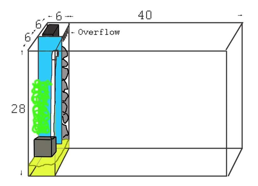 Click image for larger version  Name:tank sketch.jpg Views:46 Size:93.5 KB ID:59425