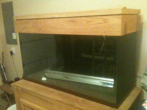 Click image for larger version  Name:90 gal tank and stand.jpg Views:56 Size:29.5 KB ID:62036