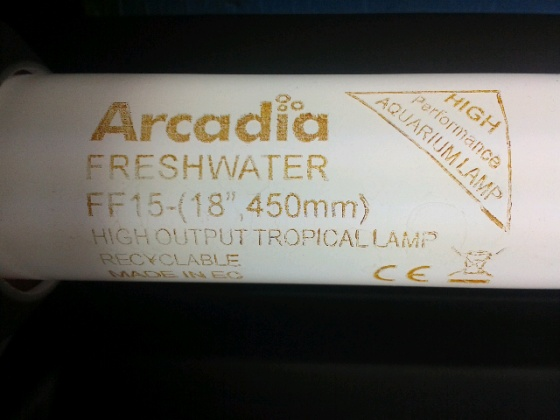 Click image for larger version  Name:ForumRunner_20111211_173015.jpg Views:45 Size:58.7 KB ID:65121