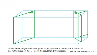 Click image for larger version  Name:Slits shown.jpg Views:59 Size:43.1 KB ID:65518
