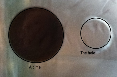 Click image for larger version  Name:hole.jpg Views:90 Size:35.7 KB ID:69038
