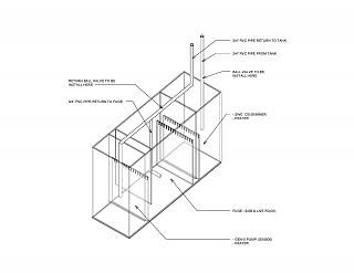 Click image for larger version  Name:Sump Isometric View.jpg Views:263 Size:105.0 KB ID:72438