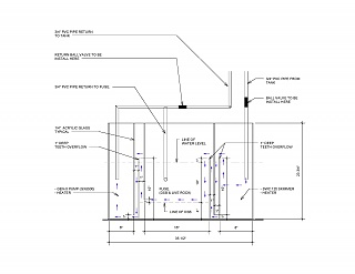 Click image for larger version  Name:sump side view.jpg Views:342 Size:105.5 KB ID:72439