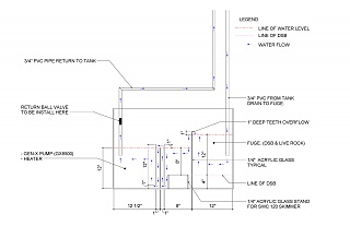 Click image for larger version  Name:TANK SIDE VIEW.jpg Views:126 Size:99.3 KB ID:73865