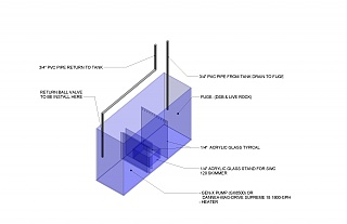 Click image for larger version  Name:TANK ISOMETRIC VIEW.jpg Views:126 Size:82.1 KB ID:73866