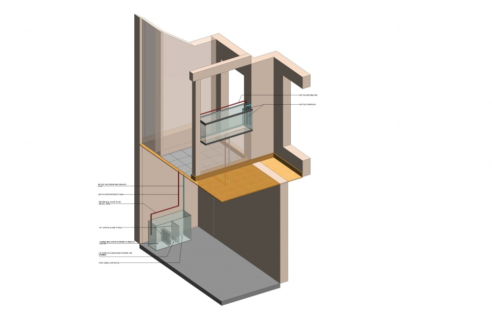Click image for larger version  Name:Sump System.jpg Views:116 Size:79.2 KB ID:74968
