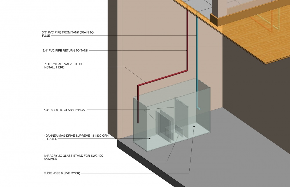 Click image for larger version  Name:Sump Detail.jpg Views:113 Size:96.5 KB ID:74969