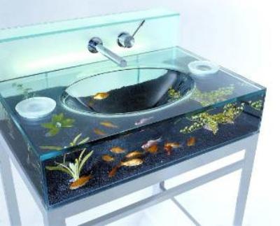 Click image for larger version  Name:AquariumSink-moody.jpeg Views:75 Size:48.3 KB ID:77200