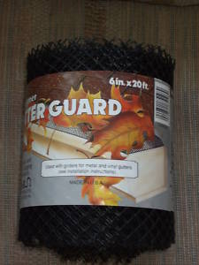 Name:   gutter guard.JPG Views: 605 Size:  11.2 KB