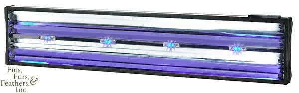 Click image for larger version  Name:48-Inch-4x54-Watt-AquaticLife-T5-HO-Light-Fixture-W-4-Lunar-LEDs-98.jpg Views:35 Size:16.9 KB ID:94459