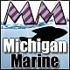 Michigan Residents with the Marine Addiction