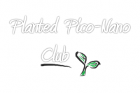 Welcome Pico-Nano Aquarium Enthusiasts!    This group is for those who own or are otherwise interested in planted pico or nano aquarium, which is generally an aquarium of 10g or less....
