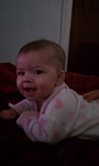 my beautiful daughter taylor